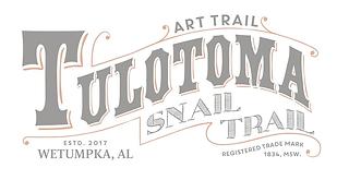 3_ Tulotoma Art Trail Screen Shot.png