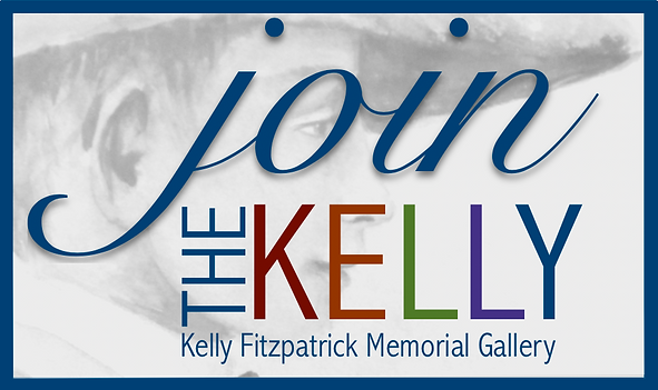 Membership Join the Kelly.png