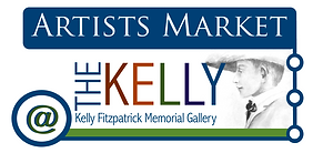 EXHIBIT Artists Market Logo.png