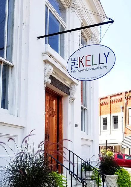 TheKelly-building.jpg
