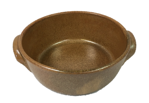W. J. Gordy 3 Pottery copy