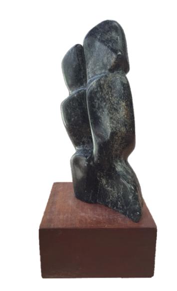 Peggy Brown Sculpture 1 copy