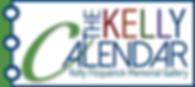 The Kelly Calendar Logo 3.png