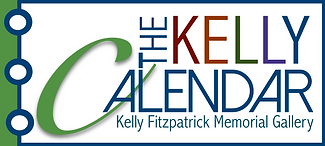 The Kelly Calendar Logo 3.png