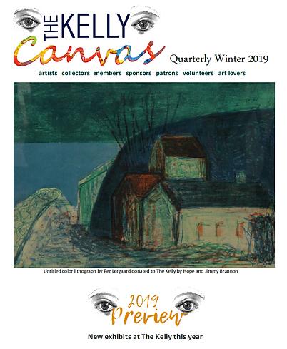 Newsletter Jan 2019.png
