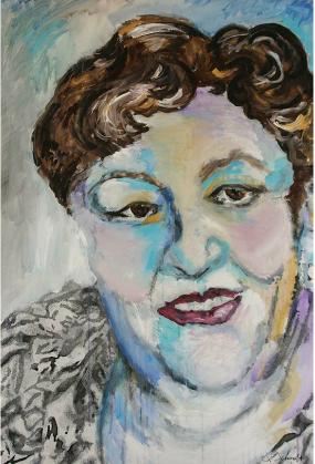 Lynn Schmidt