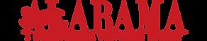 6_2019 Making Alabama logo-red-transpare