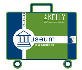 Education K-12 Museum in a Suitcase .png