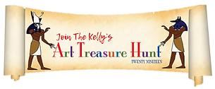 2_ 2019Art Treasure Hunt screen shot.png