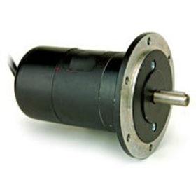 DC Tachometer Generators