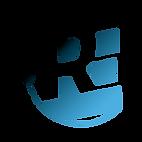 Radio-Energie logo