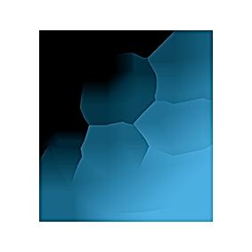 Radio-Energie logo noir
