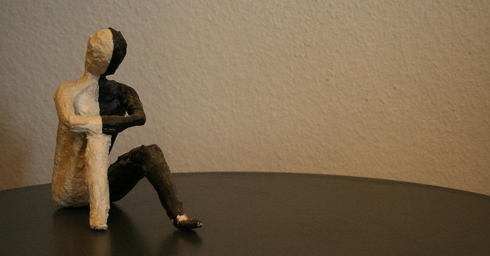 Favorit figur1.JPG