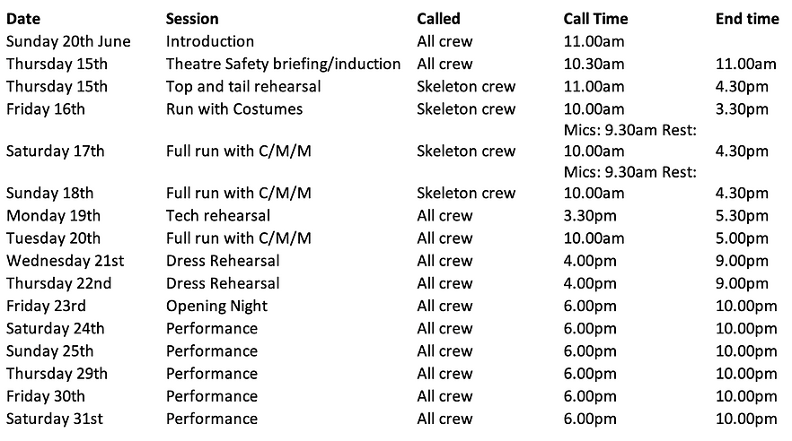 Crew Times 1.png