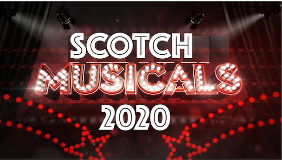 Scotch Musicals 2020 small.png
