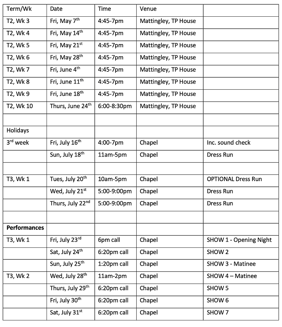 Orchestra Schedule 1.png