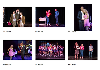 Legally Blonde Pics 1.png