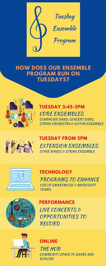 Tuesday Ensemble Program (1).png