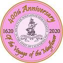 CA 400 Anniversary Logo.jpg