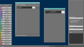 Screenshot 2020-04-02 at 18.26.47.png