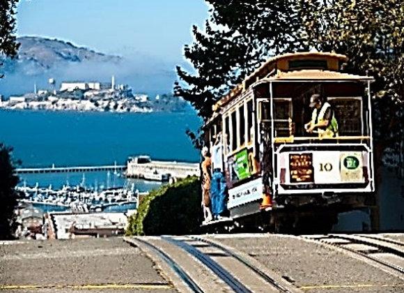 SAN FRANCISCO PENINSULA SECONDARY COLONY MEMBERSHIP