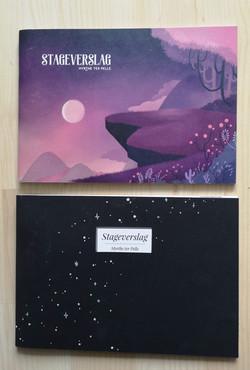 Graphic Design   Document - Cover