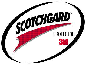 Scothgard protection of area rugs