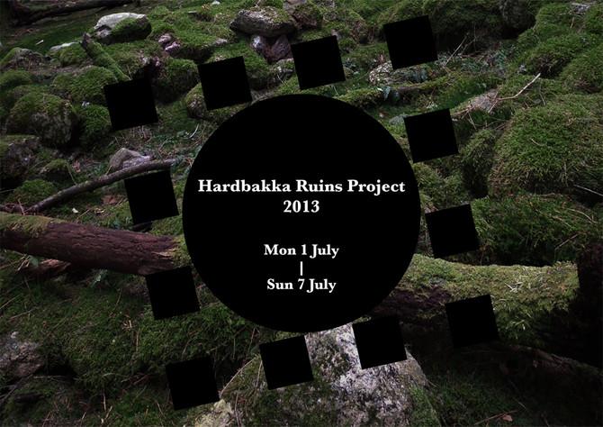 Workshop details are released!