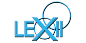 Lexii Logo and Tagline3.png