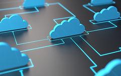 Technology_cloud1.jpg