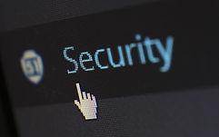 protection-symbol-on-computer-screen.jpg