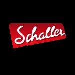 Schaller Hardware.png