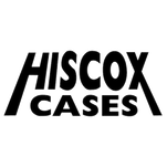 Hiscox Cases.png
