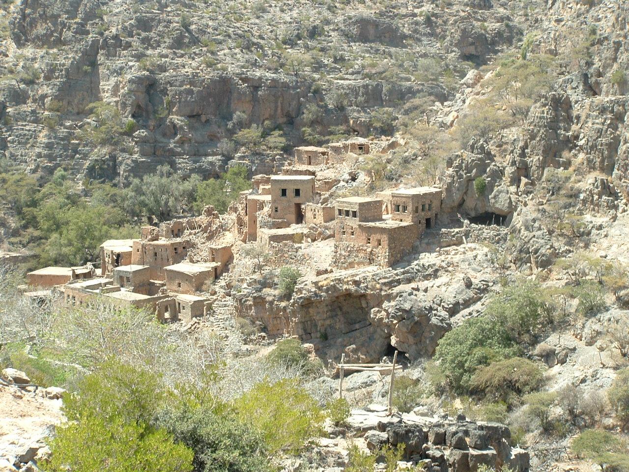 71-wadi-bani-habib