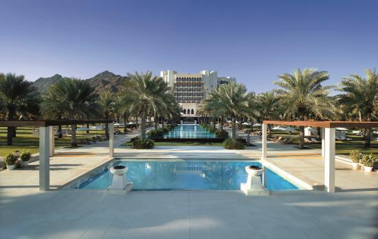 al-bustan-palace-hotel