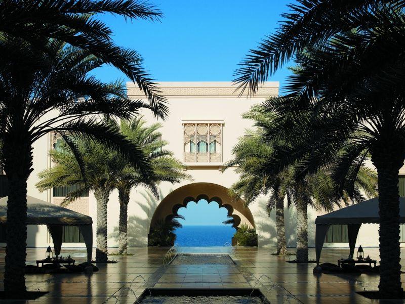 Shangri-La-s-Barr-Al-Jissah-Al-Husn_1278515997