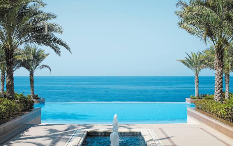 al-husn-at-shangri-las-barr-al-jissah-resort-and-spa-38716453-1461159405-ImageGalleryLightbox