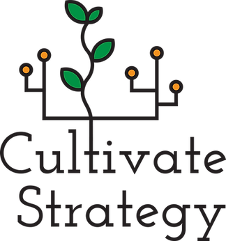 Cultivate Strategy-Final.png