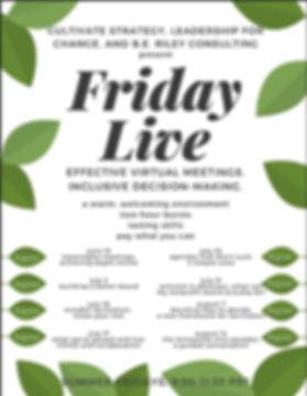 Friday Live Series.jpg
