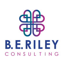 B. E. RILEY Consulting