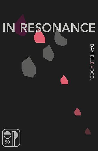 Vogel—In Resonance—Essay Press.jpg