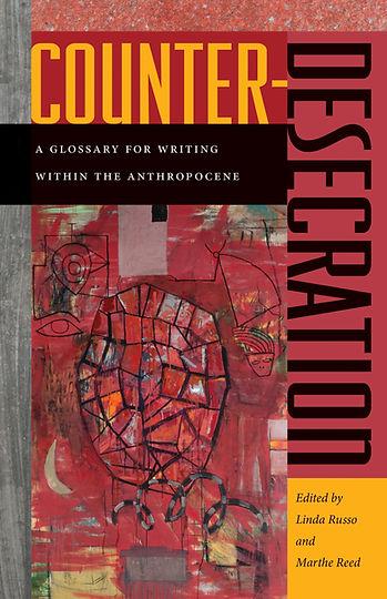 Counter-Desecration Cover