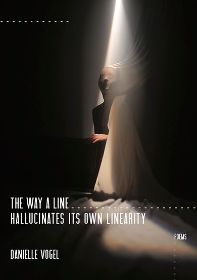 The Way a Line COVER.jpg
