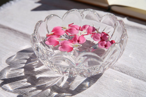Bleeding Heart Flower Essence