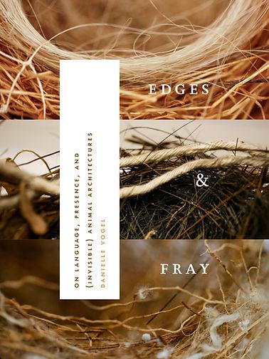 Vogel—Edges & Fray.jpg