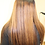 """Thumbnail: 22"""" Lace front wig"""
