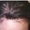 Thumbnail: Lace Frontal