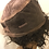 Thumbnail: 360 Lace Wig