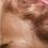 Thumbnail: Custom Hair line