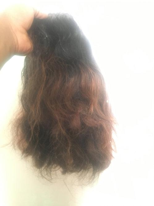 Wig  Renew